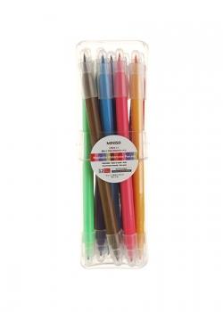 Bút màu nước