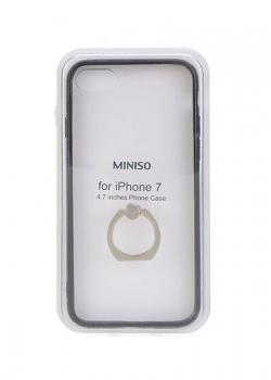 Ốp lưng Iphone 7 093119