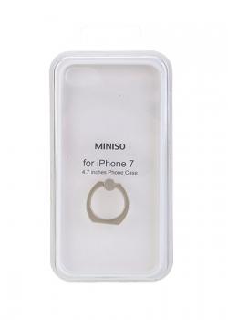 Ốp lưng Iphone 7 093126