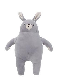Thú nhồi bông ( Thỏ) 118342