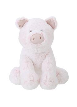 Thú nhồi bông ( Lợn) 123414