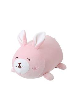 Thú nhồi bông (Con thỏ) 124411