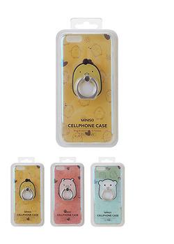 Ốp lưng+ vòng khuyên điện thoại Iphone 6 103512