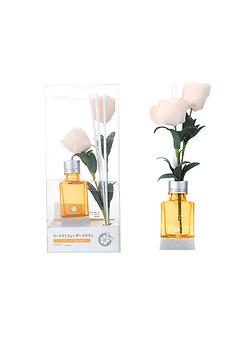 Bình khuếch tán tinh dầu (Gardenia) 107426