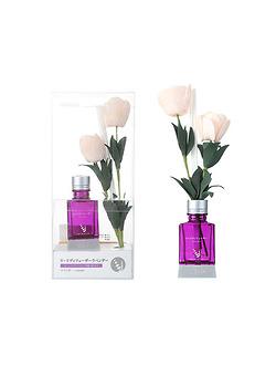 Bình khuếch tán tinh dầu  (Lavender) 107433