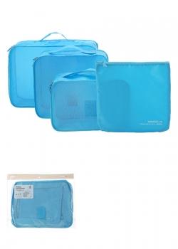 Túi đựng đồ du lich 109541