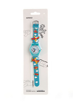 Đồng hồ đeo tay trẻ em 162610