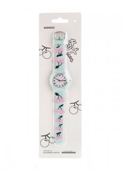 Đồng hồ đeo tay trẻ em 162917