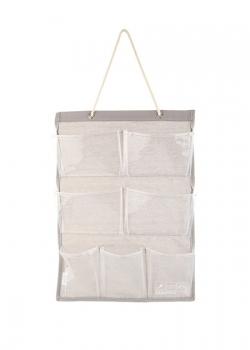 Túi đựng đồ treo tường 107716