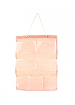 Túi đựng đồ treo tường 107723