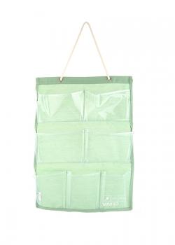 Túi đựng đồ treo tường 107730
