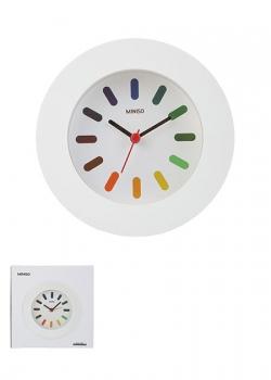 Đồng hồ để bàn 170825