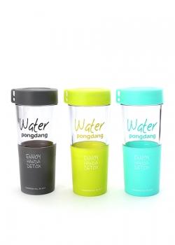 Cốc uống nước 500ml 106718