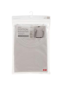 Áo phông nam (Cỡ XL)